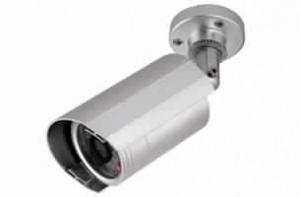 camera-infrarouge-camera